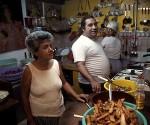 Cuba cuenta con casi 445 mil cuentapropistas