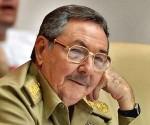 Raúl Castro pide cero impunidad para quienes atenten contra la economía nacional