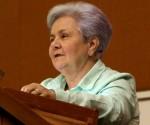 Concluyeron debates de la actualidad cubana en comisiones del Parlamento