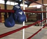 Rosniel Iglesias regresa con el Oro en la final del torneo Playa Girón de Boxeo
