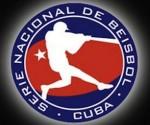 Villa Clara, líder en solitario de la 53 Serie Nacional de Béisbol. Industriales y Matanzas empatados en segundo lugar