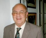 """El tema """"valores"""" centrará el Congreso de los intelectuales cubanos"""
