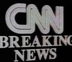 ¿CNN en Español vs Edmundo García?