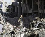 Atribuyen a seguidores de Mursi atentado en Egipto. Hermandad Musulmana condena el hecho