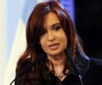 Cristina Fernández descartó presentarse en próximas elecciones