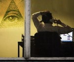 Vigilancia telefónica de la NSA es legal según un tribunal de EEUU
