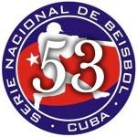 Industriales lideró la primera fase de la Serie Nacional de Béisbol