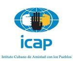 El ICAP celebra su aniversario en medio de más solidaridad