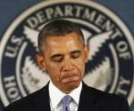 Obama podría enfrentar un juicio político este año 2014