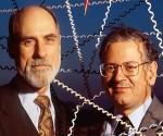 Vinton Cerf y Robert Kahn: ¿Qué pasará con Internet en este 2014?