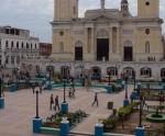 Hablará Raúl hoy en Santiago de Cuba