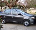 Comienza este viernes dia 3 la venta de vehículos en Cuba