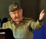 Raúl en Santiago de Cuba: El único compromiso de la Revolución es con el pueblo