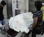 Casi 700 muertos en Latinoamérica durante el fín de año