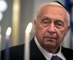 Empeora la salud del ex-primer ministro israelí Ariel Sharon
