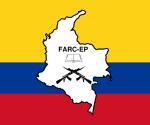 Denuncia FARC-EP involucramiento del gobierno estadounidense en conflicto colombiano