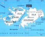 Británicos prefieren devolver Las Malvinas a Argentina
