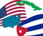 En un ambiente respetuoso se efectuaron conversaciones migratorias Cuba-EEUU