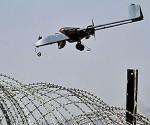 Los futuros operadores de drones ya estudian en las universidades de EEUU