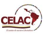 La Habana da los últimos toques preparatorios para la II Cumbre de la CELAC