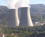 Rusia en negociaciones con Brasil y Argentina para construir centrales nucleares