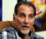 René González participará en la Comisión Internacional de Investigación en el caso de los Cinco