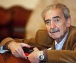 Argentina decreta tres dias de duelo por la muerte de Juan Gélman
