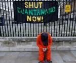 """Base Naval de Guantánamo: """"La cárcel debe cerrarse"""", dice funcionario ruso"""