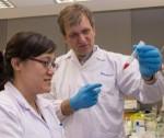 Divulgan avance en el camino hacia una vacuna contra la malaria