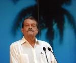 Cuba propondrá en la CELAC declarar a América Latina como zona de paz