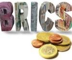 El bloque BRICS liderará crecimiento económico mundial en el 2014