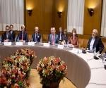 ONU confirma encuentros con jefes de delegaciones sirias a Ginebra-II