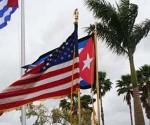 """El """"sueño americano"""" es pesadilla para los cubanos que llegan a EEUU, revela importante encuesta"""