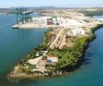 Mariel, un mega puerto preparado para el futuro