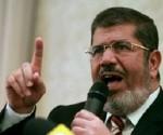 Pospuesto hasta febrero juicio contra ex-presidente egipcio Mohamed Morsi