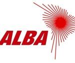 San Cristobal y Nieves y Granada solicitaron su incorporación al ALBA