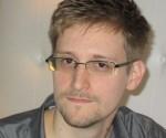 Nominado Edward Snowden al Nobel de la Paz