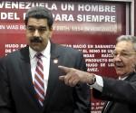 Inauguran Presidentes de CELAC Museo dedicado a Hugo Chávez