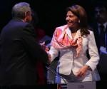 Clausura Raúl Castro la II Cumbre de la CELAC