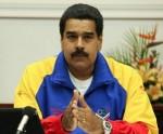 Destaca Nicolás Maduro éxitos de la II Cumbre de la CELAC