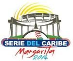 Ya todo está listo en Isla Margarita para la Serie del Caribe-2014