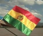 EEUU retira cooperación económica a Bolivia en nueva escalada de tensión