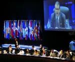 Presidencia de la UPEC felicita a periodistas cubanos por cobertura de la II Cumbre de la CELAC
