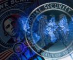 La NSA es la potencia más agresiva de la ciberguerra, según foro Europeo