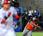 Opositores intentan agredir a peloteros cubanos en la Serie del Caribe, denuncia Nicolás Maduro