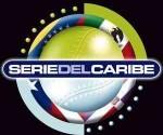 Tercera derrota de Villa Clara en la Serie del Caribe