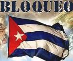 La cuenta del bloqueo contra Cuba ya supera el billón de dólares