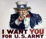 Desviados millones de USD en fraude de reclutamiento en el Ejército norteamericano