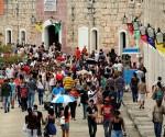 Feria del Libro de La Habana contará con importantes intelectuales ecuatorianos