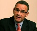 Presidente de El Salvador firmó declaración de la II Cumbre de la CELAC